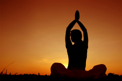 Yoga-Fresh Happy Hour